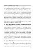 Kursbuch_Computer.pdf - teach-it.net - Seite 7