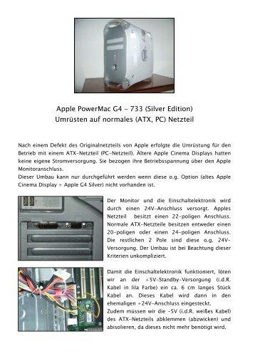 OE5GHN PC