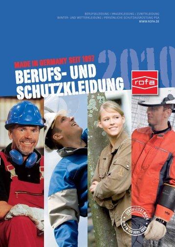 made in germany seit - Marlene Enkirch GmbH
