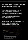 Kollektion 2011/2012 - Marlene Enkirch GmbH - Seite 6