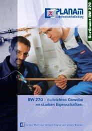 BW 270 - Marlene Enkirch GmbH