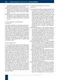 und Anästhesieverfahren in der Geburtshilfe - Berufsverband ... - Seite 3