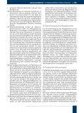 und Anästhesieverfahren in der Geburtshilfe - Berufsverband ... - Seite 4