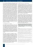 und Anästhesieverfahren in der Geburtshilfe - Berufsverband ... - Seite 5