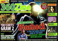 Download - GamerZines