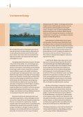 Rohstoffstrategie der Bundesregierung - Medico International - Seite 6