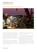 London: on the move with Crossrail 2 - Aecom - Page 7