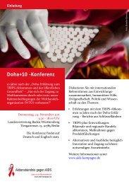 Weitere Informationen zum Download (PDF 574k) - Medico ...