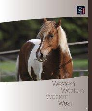 Western West Western Western
