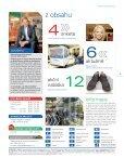 473 přání Dopisy - OC EUROPARK - Page 3