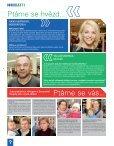 473 přání Dopisy - OC EUROPARK - Page 4