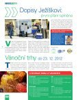 473 přání Dopisy - OC EUROPARK - Page 6