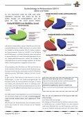 Mauli 1011_stand 23-1119-02uhr - Fachschaft - TUM - Seite 3
