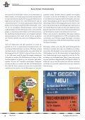 Mauli 1011_stand 23-1119-02uhr - Fachschaft - TUM - Seite 6