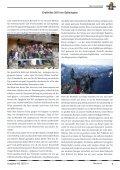 Mauli 1011_stand 23-1119-02uhr - Fachschaft - TUM - Seite 7