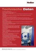 Flyer Schlaganfallmobil (3,5 MB) - Medicor - Seite 2