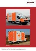 Flyer Schlaganfallmobil (3,5 MB) - Medicor - Seite 3