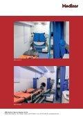 Flyer Schlaganfallmobil (3,5 MB) - Medicor - Seite 5