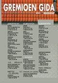 Deskargatu - Elgoibarren.net - Page 2