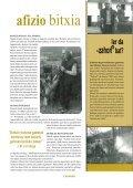 Deskargatu - Elgoibarren.net - Page 7