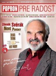 11. - POPRON.cz