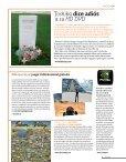 Internet: Los 13 hitos que han marcado su ... - Revista CeroUno - Page 4