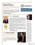 Internet: Los 13 hitos que han marcado su ... - Revista CeroUno - Page 6