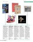 Internet: Los 13 hitos que han marcado su ... - Revista CeroUno - Page 7
