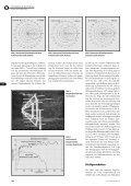 Gestockte Logarithmisch-Periodische Antennen - Seite 2
