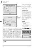 Gestockte Logarithmisch-Periodische Antennen - Seite 4