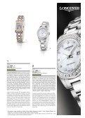 Uhren (PDF) - Swiss - Page 2