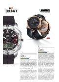 Uhren (PDF) - Swiss - Page 7