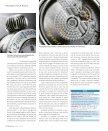 WT_2006_06: LONGINES HOUR ANGLE - Page 5