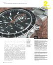 longines and perrelet chronographs - Page 4