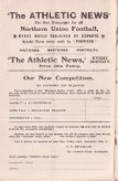 1911 v Leeds programme - Huddersfield Rugby League Heritage - Page 6