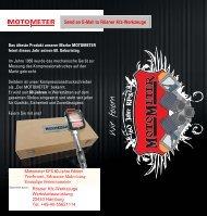 KPS-Jubiläums-Edition - Rösner KFZ Werkzeuge
