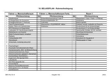 RL.LF Beladeplan 21032002.DOC