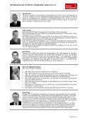 Biografie Gesamt - MSP Medien Systempartner GmbH & Co. KG - Page 2
