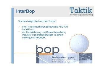 InterBop (5,2 MB)
