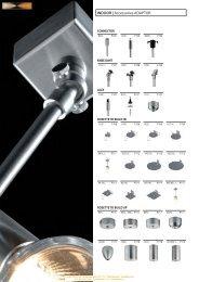 02_indoor_accessories 2012 (1.2mb) - Illuma