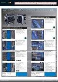 Download Matador-Werkzeug Aktion 2010/2011 - Rösner KFZ ... - Seite 3