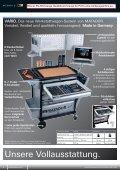 Download Matador-Werkzeug Aktion 2010/2011 - Rösner KFZ ... - Seite 4