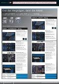 Download Matador-Werkzeug Aktion 2010/2011 - Rösner KFZ ... - Seite 6