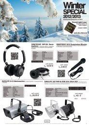 PDF-Katalog - Sound-Light-Laser