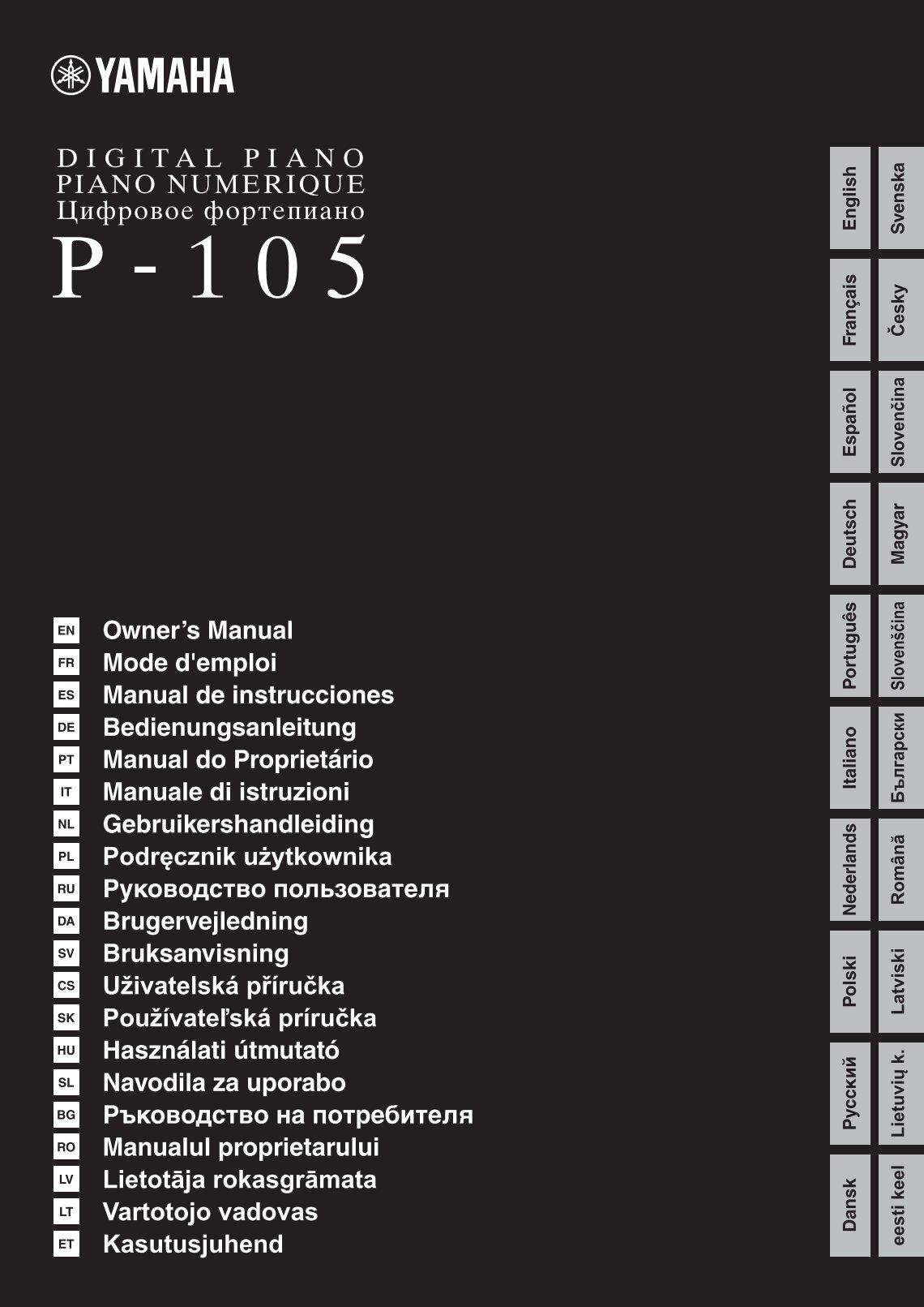 3 free magazines from bauer music de rh yumpu com 88 Yamaha Grand Piano 88 Yamaha Grand Piano