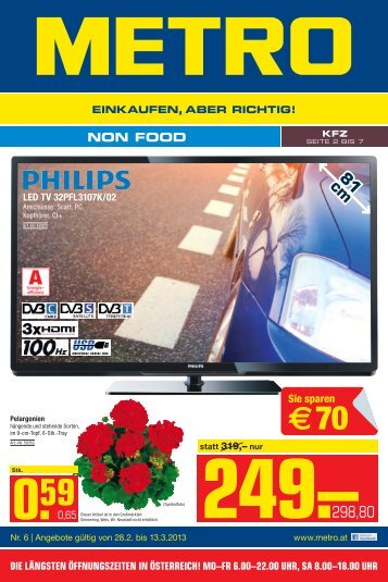 PDF-Version (19002 KB) zum Download - Metro Cash & Carry ...