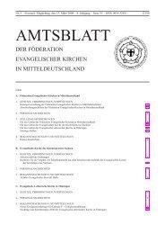 2008/03 S. 53 - Kirchenrecht-ekm.de