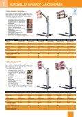 KATALOG - Meller Werkzeug Boutique - Seite 3