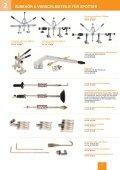 KATALOG - Meller Werkzeug Boutique - Seite 5
