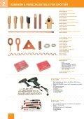 KATALOG - Meller Werkzeug Boutique - Seite 6